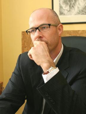 д-р Радослав Тошков
