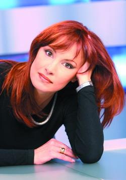 Топ-10 самых элегантных болгарских телеведущих